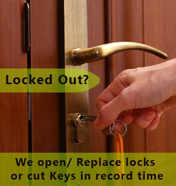 Locksmith Lock Store Shawnee, KS (866) 274-3896